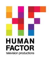 Human Factor logo staand-2