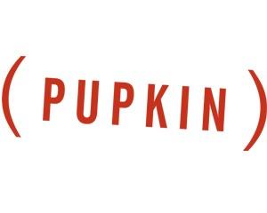 Logo Pupkin