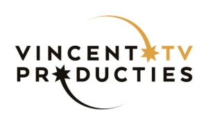 lLgo-Vincent TV Producties